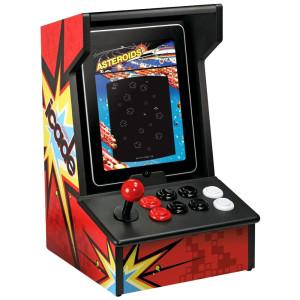 Arcade iPad Game