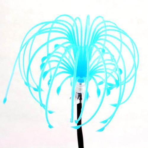 Avatar tree of life seed lights