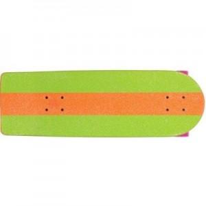 Bart Simpson Skate Board Replica