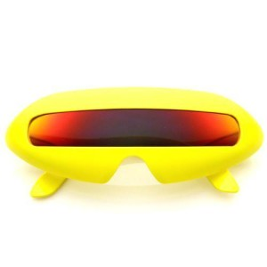 Cyclops Sunglasses