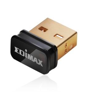 Edimax-ew-7811-Wireless-USB-Adapter