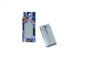 Electric Shock Lighter