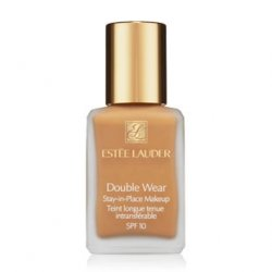 Estee Lauder Double Wear Liquid