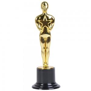 Mock Academy Award