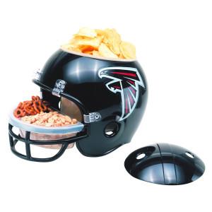 NFL Helmet Bowl