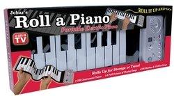 Roll-A-Piano