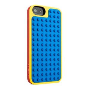Single Lego iPhone 5 Case