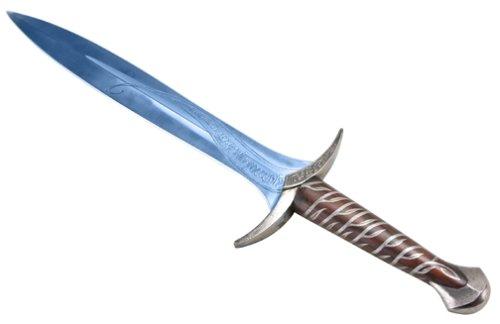 The Hobbit Sting Sword of Bilbo Baggins   BUDK.com ...  The Hobbit Bilbo Sword
