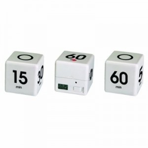 Timer Cube