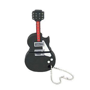 USB Guitar Drive