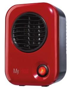 USB Heater