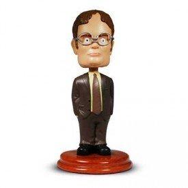 Dwight Schrute Bobblehead