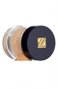 Estee Lauder Double Wear Powder