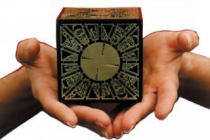hellraiser-puzzle-box