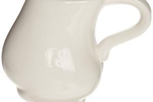 Maternity Mug