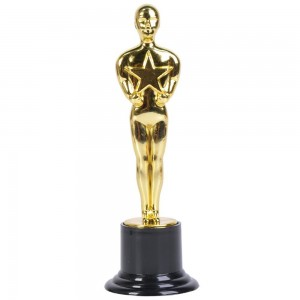 Mock Academy Award