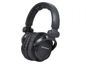 Monoprice 108323 Premium Headphones