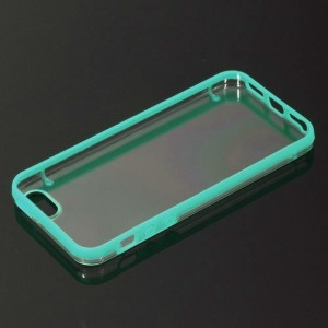 Solar Light Up iPhone Case