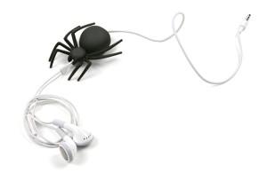Spider Cord Organizer