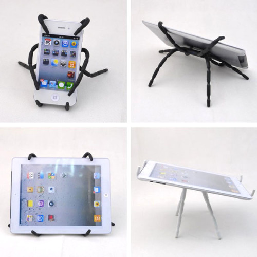 Spider Smartphone Stand