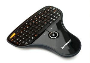USB Keyboard Remote