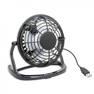 USB Powered Mini Fan